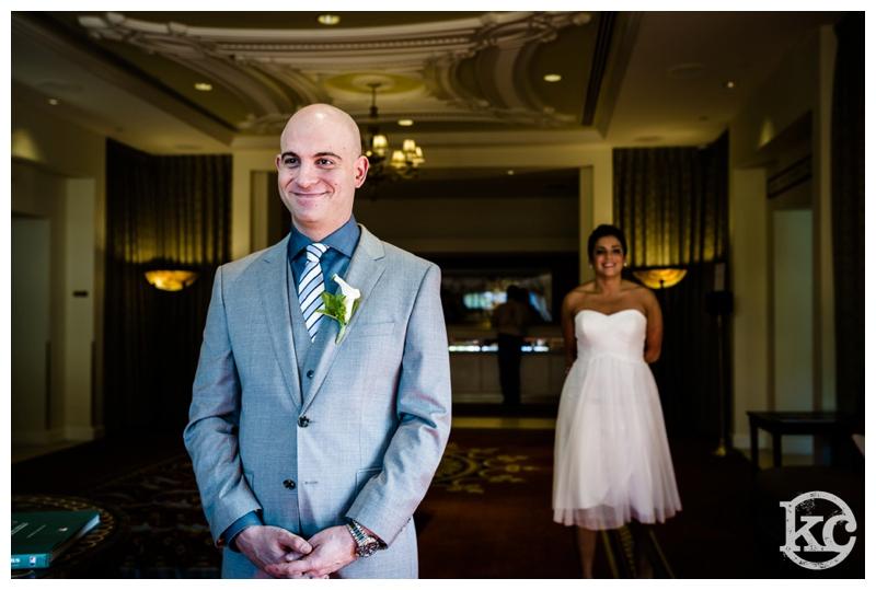 Hawthorne-Bar-Wedding_Kristin-Chalmers-Photography_0027