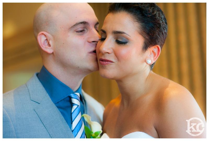 Hawthorne-Bar-Wedding_Kristin-Chalmers-Photography_0029
