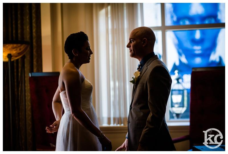 Hawthorne-Bar-Wedding_Kristin-Chalmers-Photography_0030