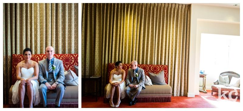 Hawthorne-Bar-Wedding_Kristin-Chalmers-Photography_0031
