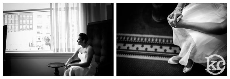 Hawthorne-Bar-Wedding_Kristin-Chalmers-Photography_0032