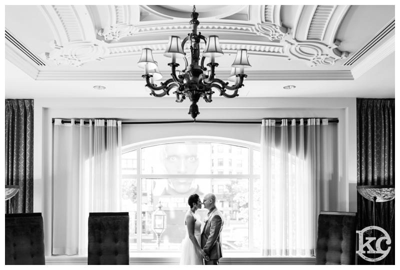 Hawthorne-Bar-Wedding_Kristin-Chalmers-Photography_0035