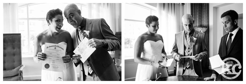Hawthorne-Bar-Wedding_Kristin-Chalmers-Photography_0037