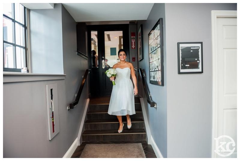 Hawthorne-Bar-Wedding_Kristin-Chalmers-Photography_0040-1