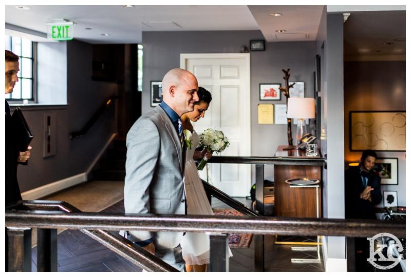 Hawthorne-Bar-Wedding_Kristin-Chalmers-Photography_0040
