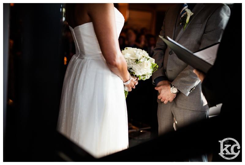 Hawthorne-Bar-Wedding_Kristin-Chalmers-Photography_0042