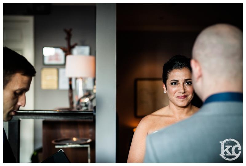 Hawthorne-Bar-Wedding_Kristin-Chalmers-Photography_0043