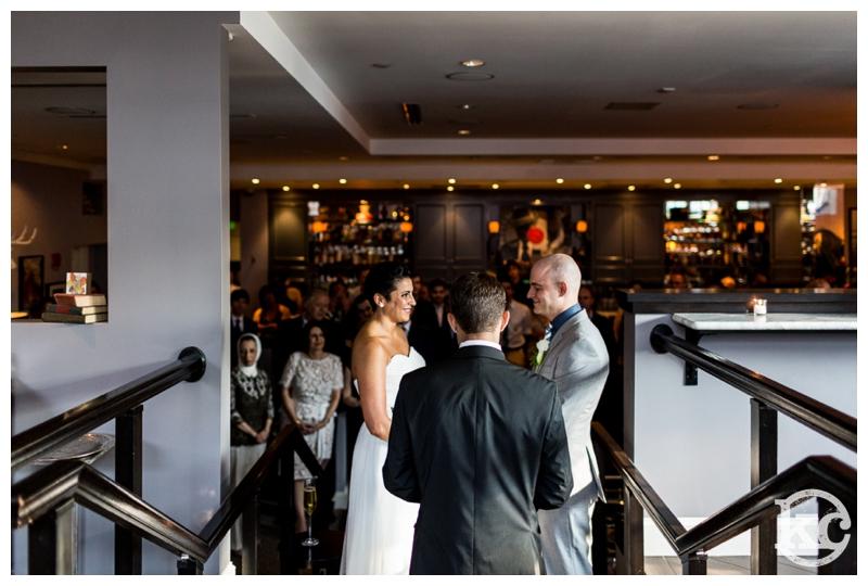 Hawthorne-Bar-Wedding_Kristin-Chalmers-Photography_0044