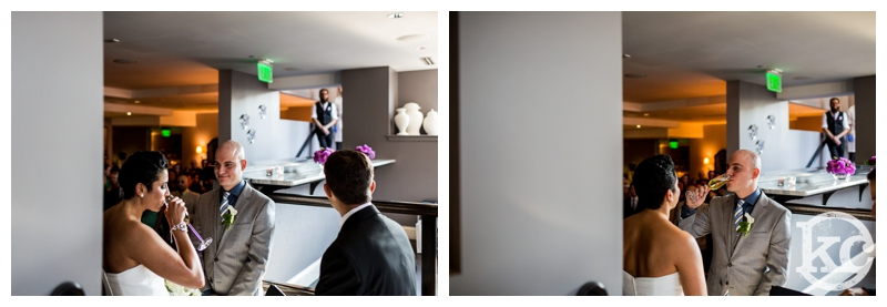 Hawthorne-Bar-Wedding_Kristin-Chalmers-Photography_0045