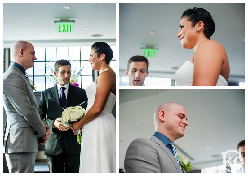Hawthorne-Bar-Wedding_Kristin-Chalmers-Photography_0047