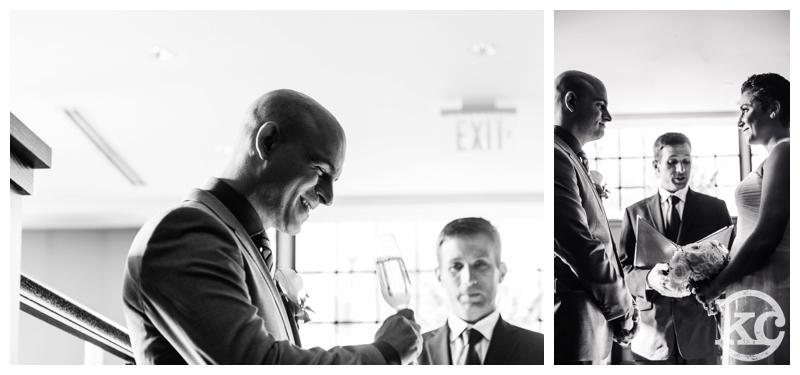 Hawthorne-Bar-Wedding_Kristin-Chalmers-Photography_0049