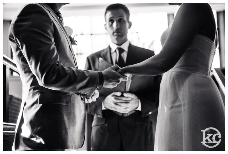 Hawthorne-Bar-Wedding_Kristin-Chalmers-Photography_0050