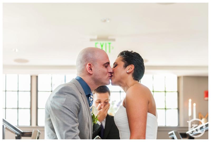 Hawthorne-Bar-Wedding_Kristin-Chalmers-Photography_0052