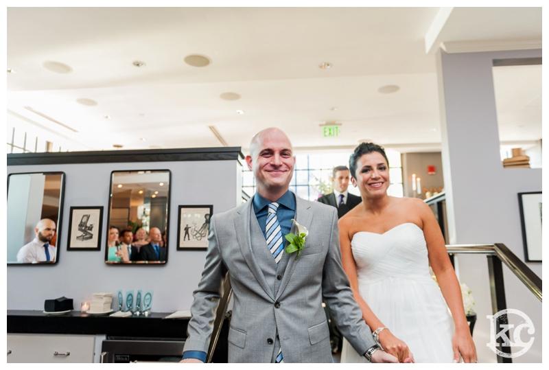 Hawthorne-Bar-Wedding_Kristin-Chalmers-Photography_0053