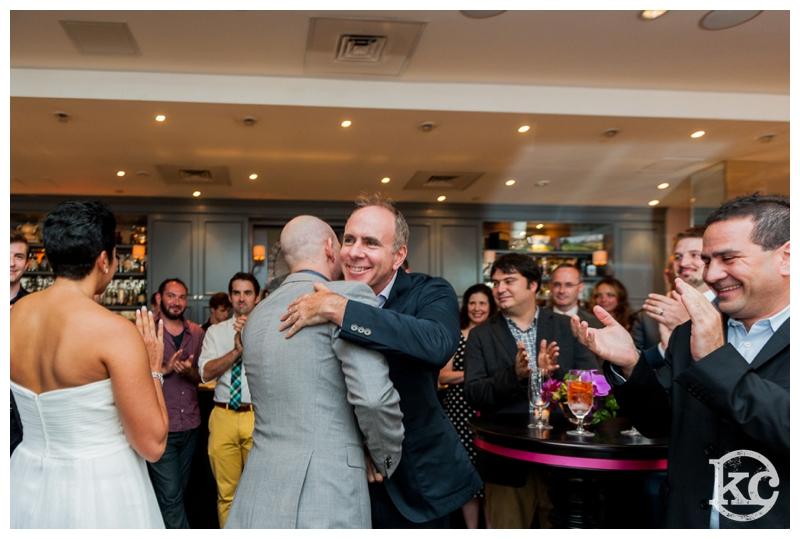 Hawthorne-Bar-Wedding_Kristin-Chalmers-Photography_0055