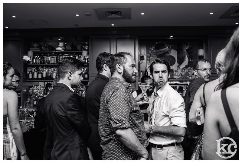 Hawthorne-Bar-Wedding_Kristin-Chalmers-Photography_0057