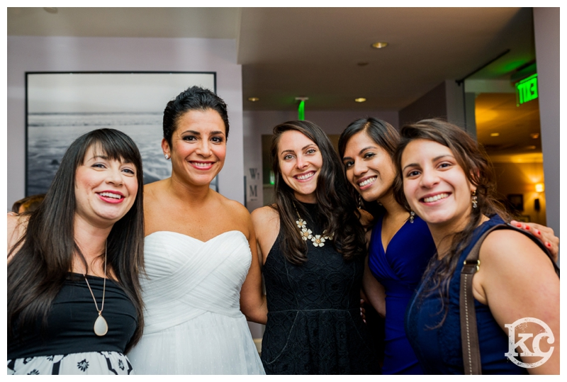 Hawthorne-Bar-Wedding_Kristin-Chalmers-Photography_0059