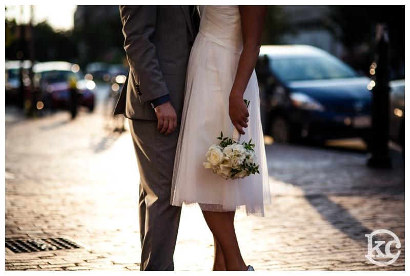 Hawthorne-Bar-Wedding_Kristin-Chalmers-Photography_0060