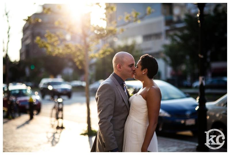 Hawthorne-Bar-Wedding_Kristin-Chalmers-Photography_0061
