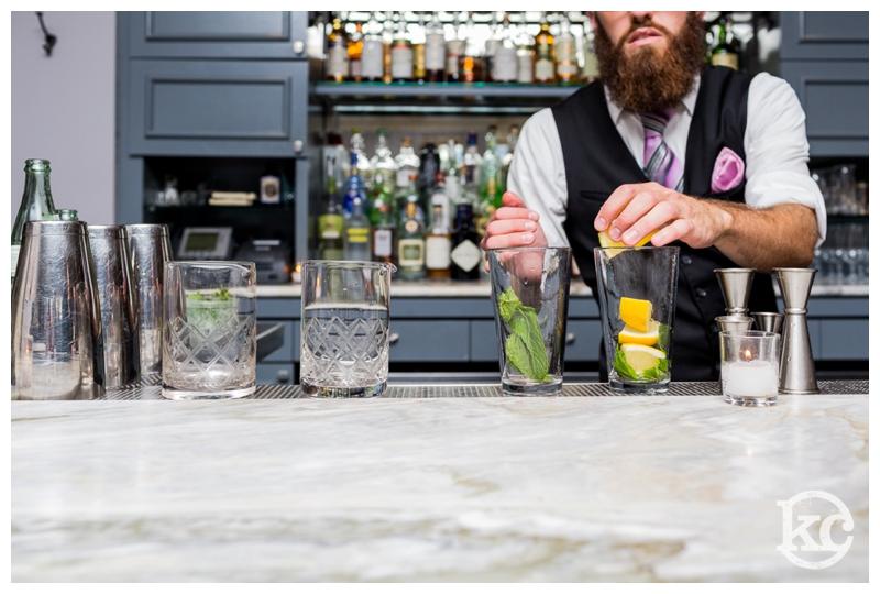 Hawthorne-Bar-Wedding_Kristin-Chalmers-Photography_0062