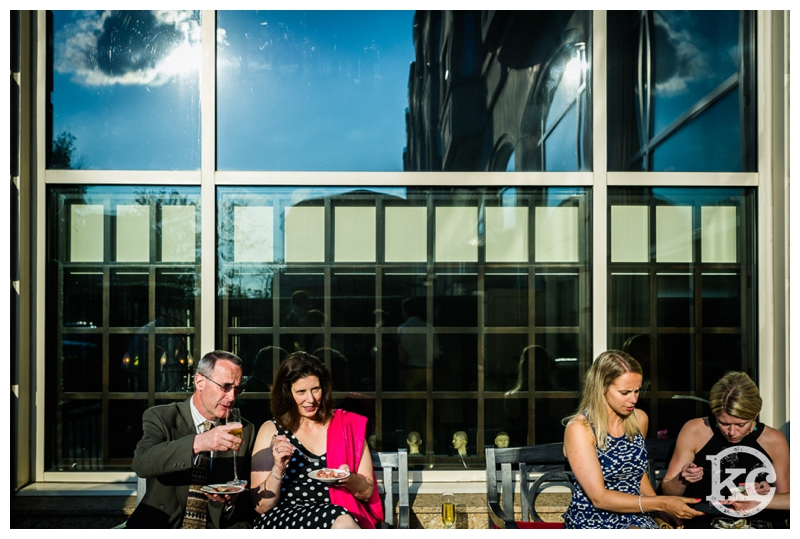 Hawthorne-Bar-Wedding_Kristin-Chalmers-Photography_0063