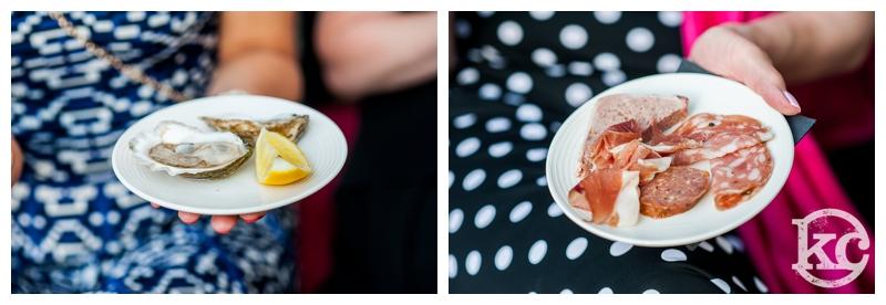 Hawthorne-Bar-Wedding_Kristin-Chalmers-Photography_0064
