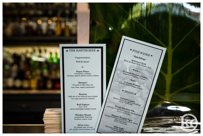 Hawthorne-Bar-Wedding_Kristin-Chalmers-Photography_0066