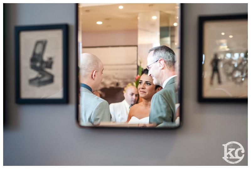 Hawthorne-Bar-Wedding_Kristin-Chalmers-Photography_0067