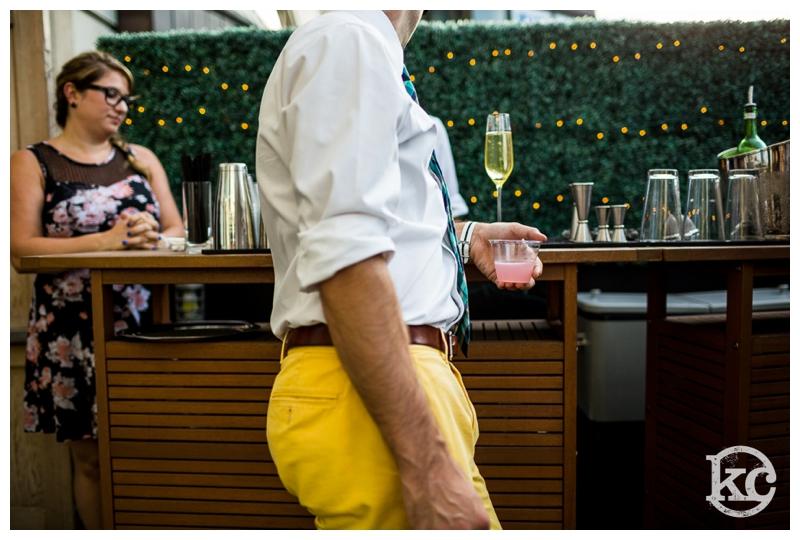 Hawthorne-Bar-Wedding_Kristin-Chalmers-Photography_0071