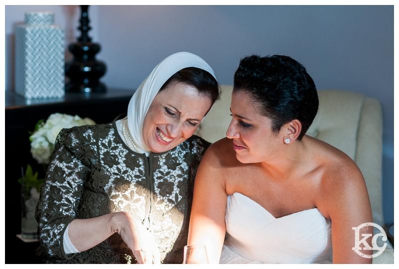 Hawthorne-Bar-Wedding_Kristin-Chalmers-Photography_0072