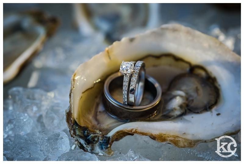 Hawthorne-Bar-Wedding_Kristin-Chalmers-Photography_0073