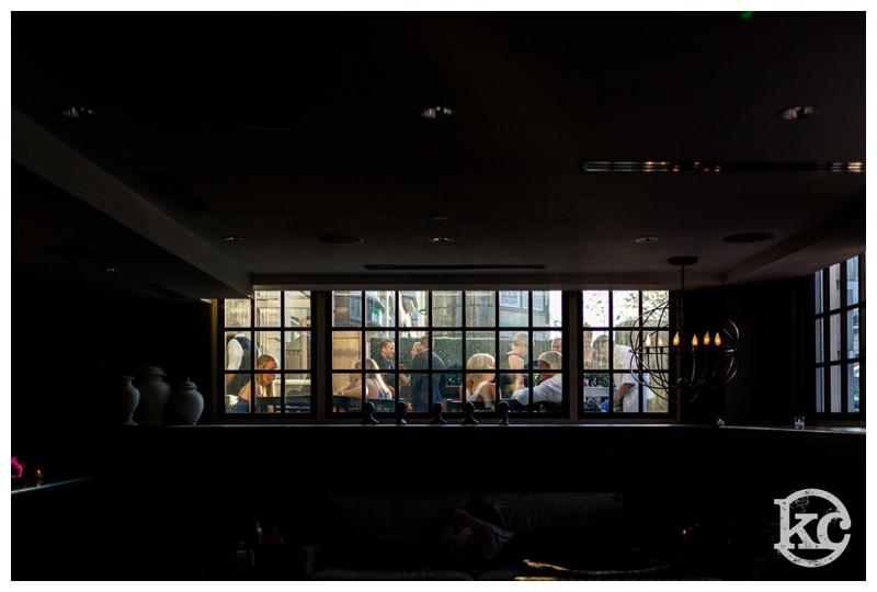 Hawthorne-Bar-Wedding_Kristin-Chalmers-Photography_0074
