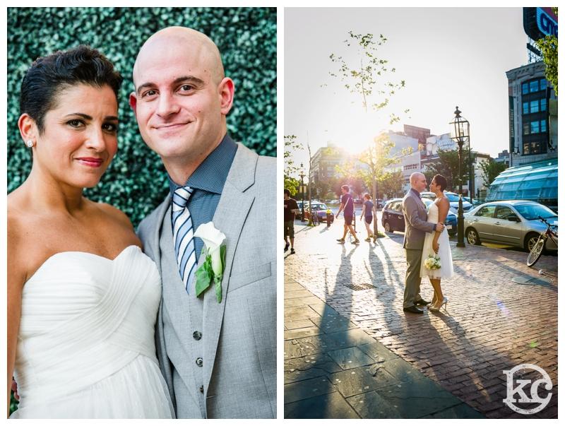 Hawthorne-Bar-Wedding_Kristin-Chalmers-Photography_0075