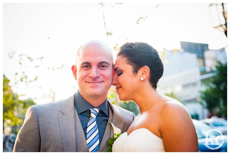 Hawthorne-Bar-Wedding_Kristin-Chalmers-Photography_0076