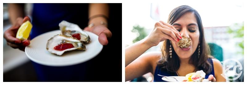 Hawthorne-Bar-Wedding_Kristin-Chalmers-Photography_0081