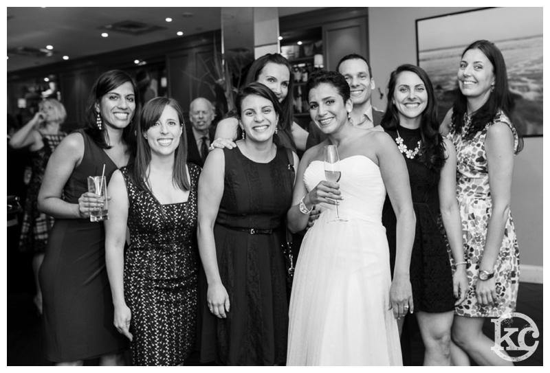 Hawthorne-Bar-Wedding_Kristin-Chalmers-Photography_0083