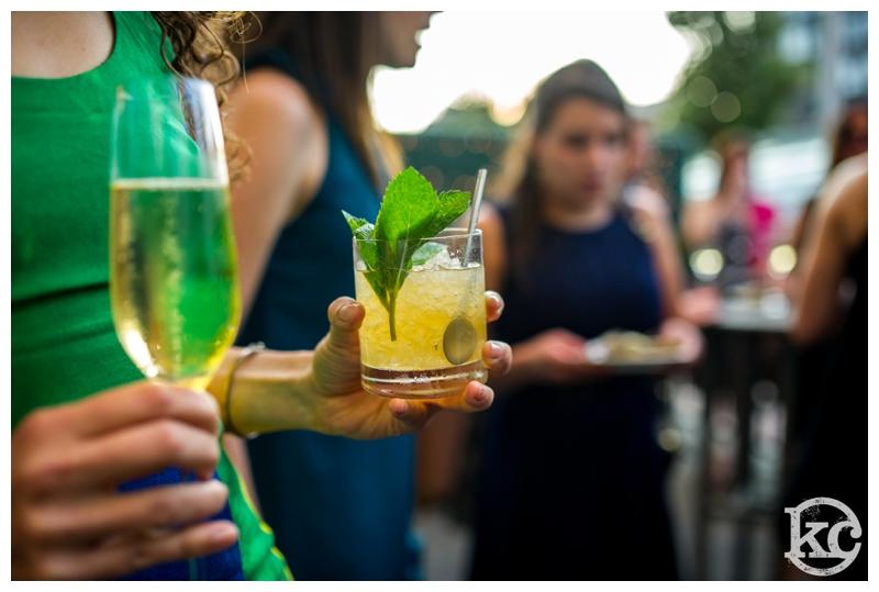Hawthorne-Bar-Wedding_Kristin-Chalmers-Photography_0080
