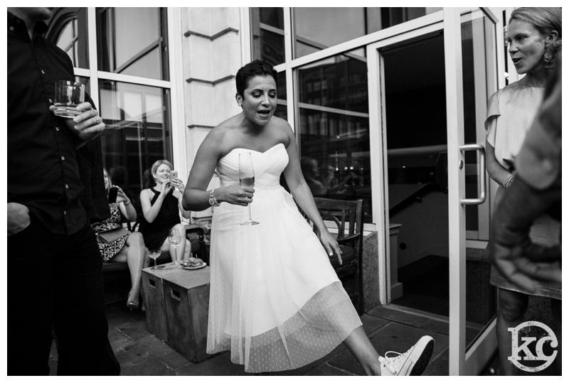 Hawthorne-Bar-Wedding_Kristin-Chalmers-Photography_0084