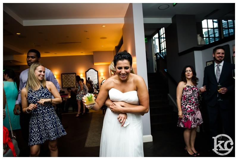 Hawthorne-Bar-Wedding_Kristin-Chalmers-Photography_0089