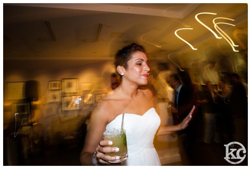 Hawthorne-Bar-Wedding_Kristin-Chalmers-Photography_0091