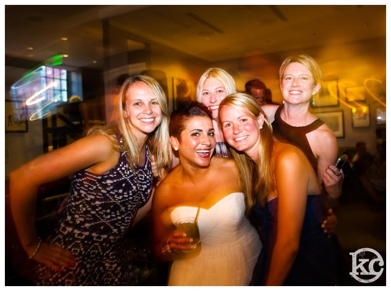 Hawthorne-Bar-Wedding_Kristin-Chalmers-Photography_0092