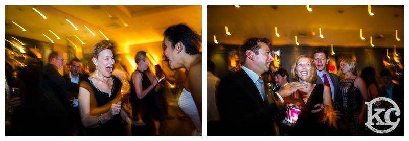 Hawthorne-Bar-Wedding_Kristin-Chalmers-Photography_0093