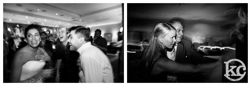 Hawthorne-Bar-Wedding_Kristin-Chalmers-Photography_0095