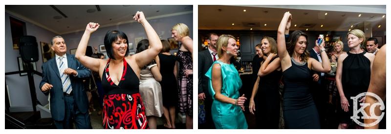 Hawthorne-Bar-Wedding_Kristin-Chalmers-Photography_0097