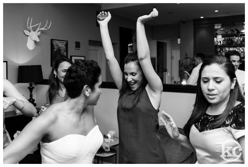 Hawthorne-Bar-Wedding_Kristin-Chalmers-Photography_0096