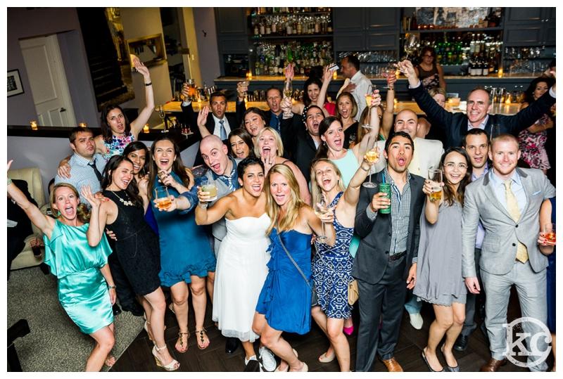Hawthorne-Bar-Wedding_Kristin-Chalmers-Photography_0100