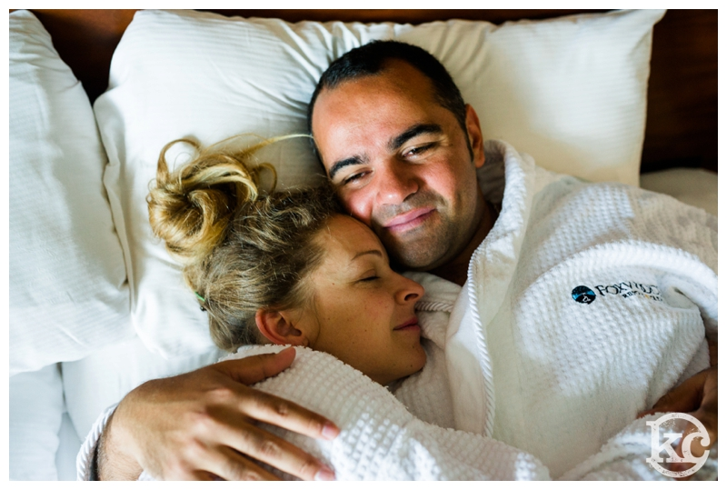 Morning-After-Shoot-Wedding-Foxwoods-Casino-Kristin-Chalmers-Photography_0002