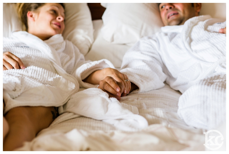 Morning-After-Shoot-Wedding-Foxwoods-Casino-Kristin-Chalmers-Photography_0004
