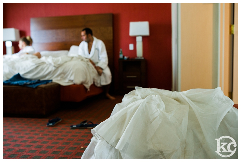Morning-After-Shoot-Wedding-Foxwoods-Casino-Kristin-Chalmers-Photography_0008