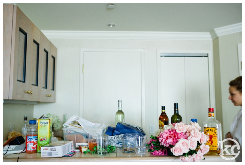 Morning-After-Shoot-Wedding-Foxwoods-Casino-Kristin-Chalmers-Photography_0011